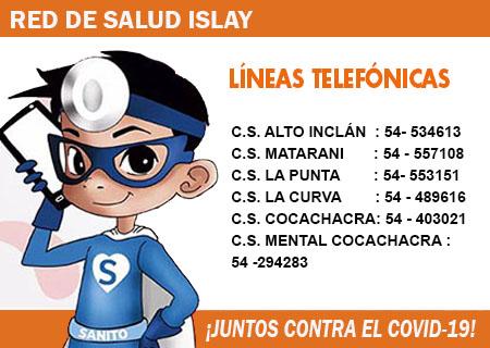 Teléfonos_Islay