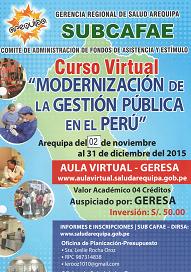 afiche_modernizacion