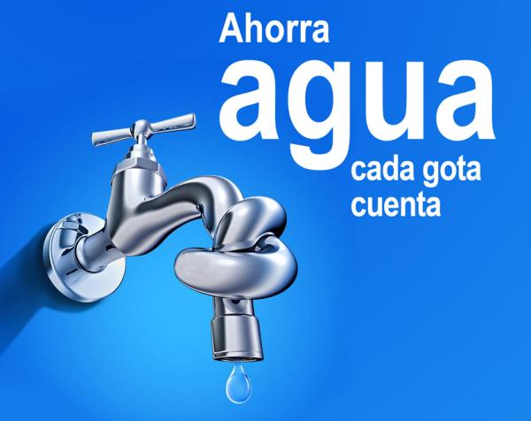 ahorrodeAgua