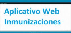 logo_esniweb