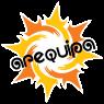 Fondo de Estímulo al Desempeño y Logro de Resultados Sociales - FED Logo